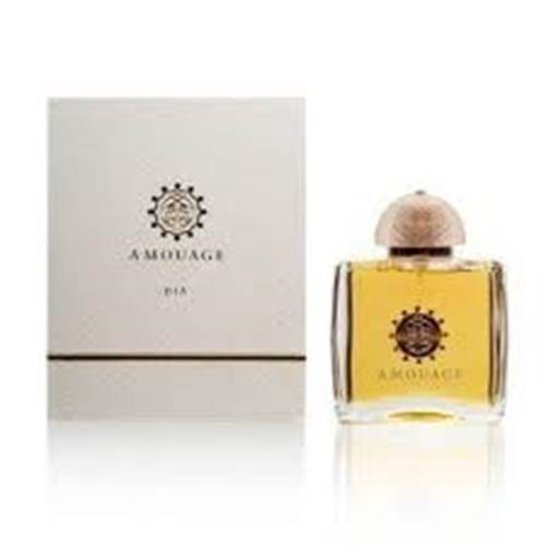Picture of Amouage – Dia