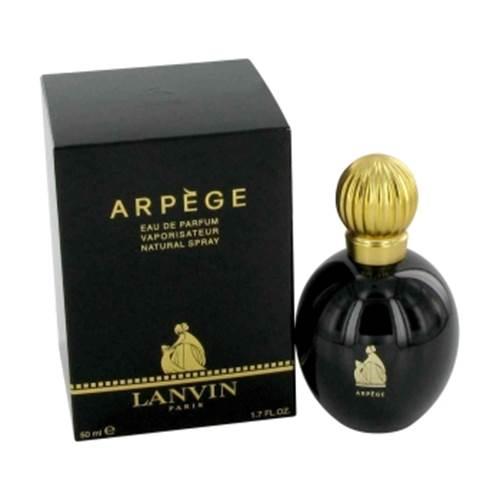 Picture of Arpege