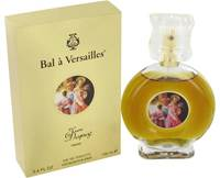 Picture of Bal a Versailles