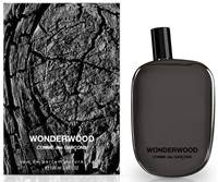 Picture of Comme des Garcons Wonderwood