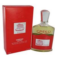 Picture of Creed Viking