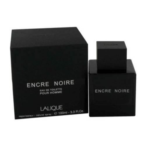 Picture of Encre Noire Pour Homme