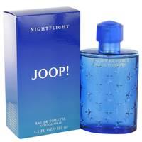 Picture of Joop Nightflight