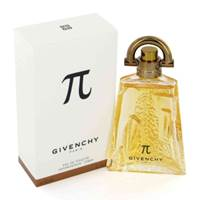 Picture of Pi – Givenchy