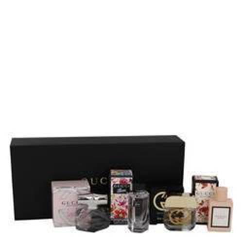 Picture of Gucci Gift Set